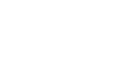 Group Works, LLC
